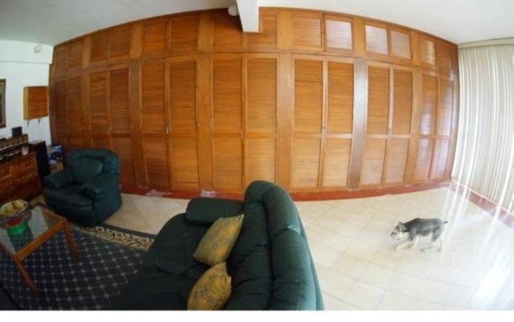 Foto de casa en venta en  , quintas martha, cuernavaca, morelos, 1995358 No. 12