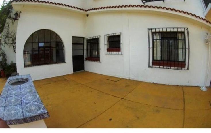 Foto de casa en venta en  , quintas martha, cuernavaca, morelos, 1995358 No. 13