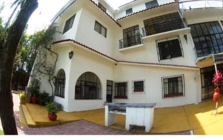 Foto de casa en venta en  , quintas martha, cuernavaca, morelos, 1995358 No. 14