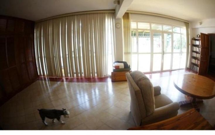 Foto de casa en venta en  , quintas martha, cuernavaca, morelos, 1995358 No. 16
