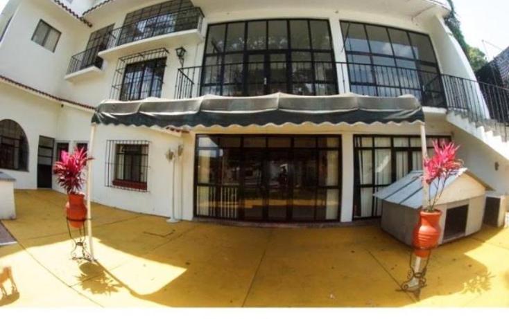 Foto de casa en venta en  , quintas martha, cuernavaca, morelos, 1995358 No. 17