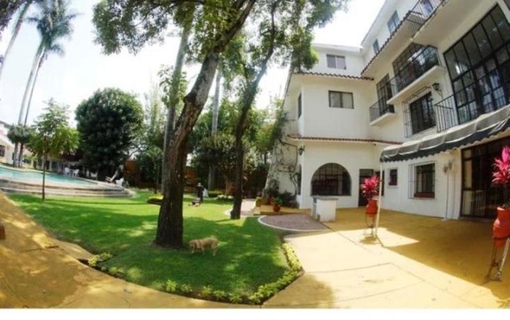 Foto de casa en venta en  , quintas martha, cuernavaca, morelos, 1995358 No. 18