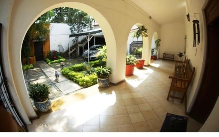 Foto de casa en venta en  , quintas martha, cuernavaca, morelos, 1995358 No. 19