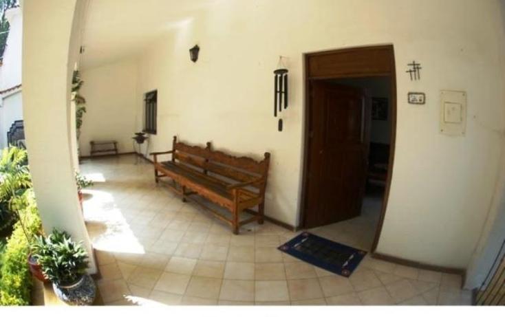 Foto de casa en venta en  , quintas martha, cuernavaca, morelos, 1995358 No. 20