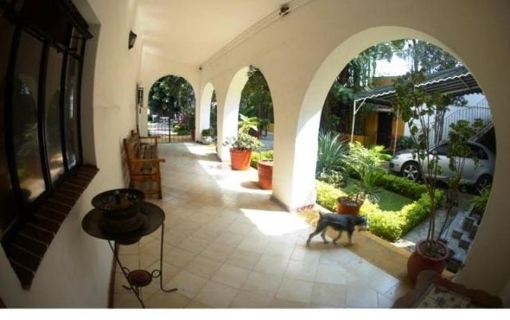 Foto de casa en venta en  , quintas martha, cuernavaca, morelos, 1995358 No. 21