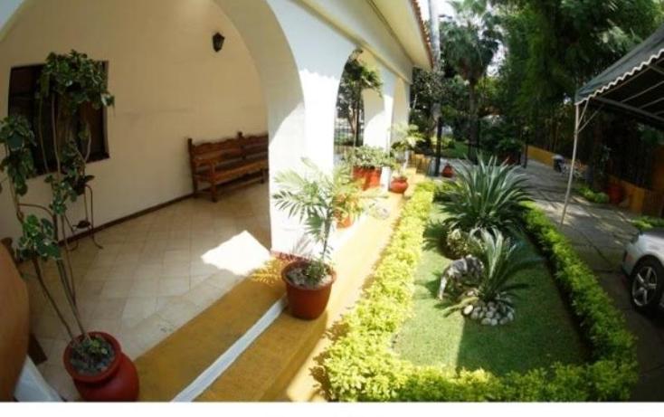 Foto de casa en venta en  , quintas martha, cuernavaca, morelos, 1995358 No. 22