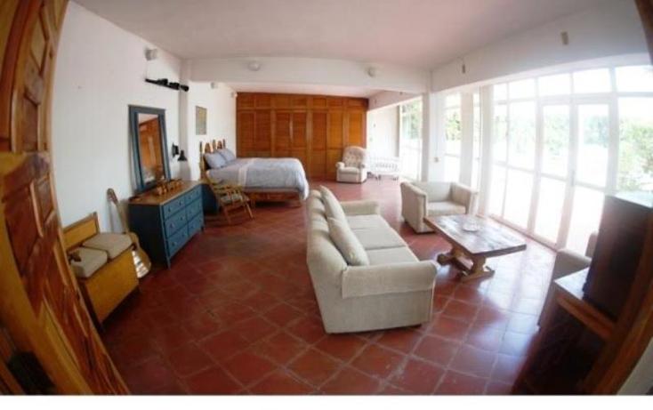 Foto de casa en venta en  , quintas martha, cuernavaca, morelos, 1995358 No. 23