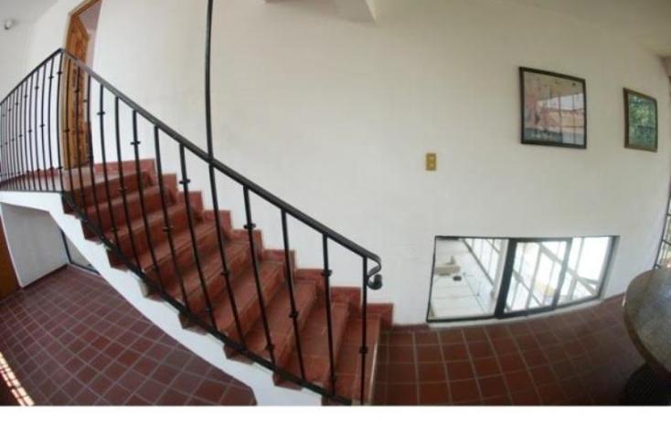Foto de casa en venta en  , quintas martha, cuernavaca, morelos, 1995358 No. 24