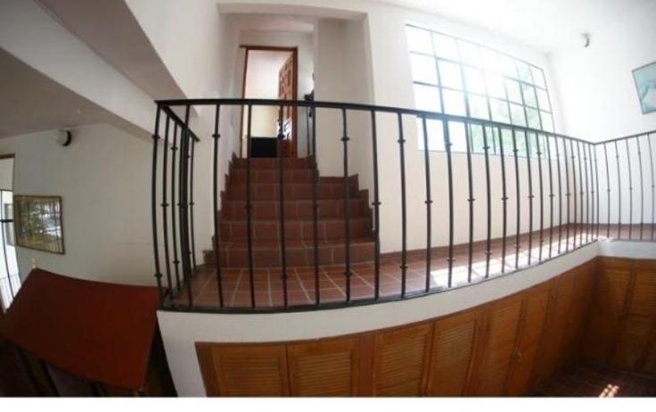 Foto de casa en venta en  , quintas martha, cuernavaca, morelos, 1995358 No. 26
