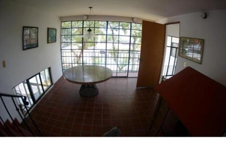 Foto de casa en venta en  , quintas martha, cuernavaca, morelos, 1995358 No. 27