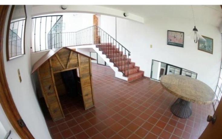 Foto de casa en venta en  , quintas martha, cuernavaca, morelos, 1995358 No. 28