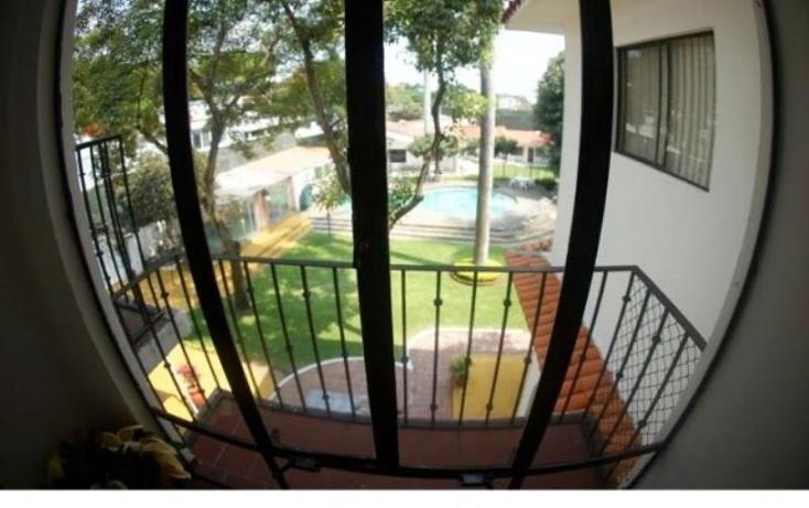 Foto de casa en venta en  , quintas martha, cuernavaca, morelos, 1995358 No. 30