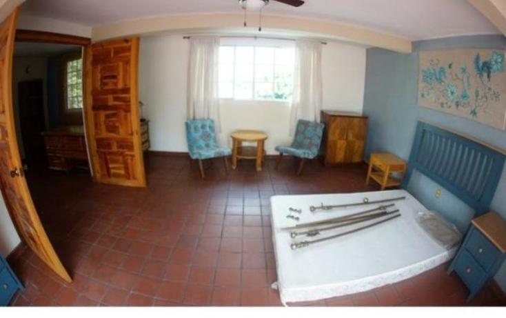 Foto de casa en venta en  , quintas martha, cuernavaca, morelos, 1995358 No. 31