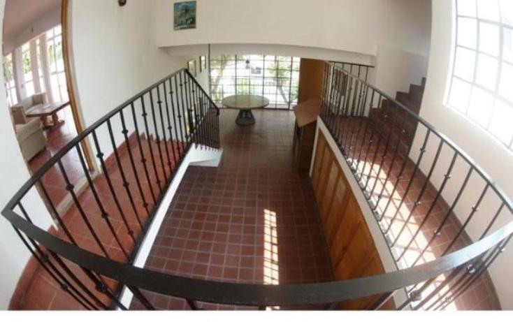 Foto de casa en venta en  , quintas martha, cuernavaca, morelos, 1995358 No. 33