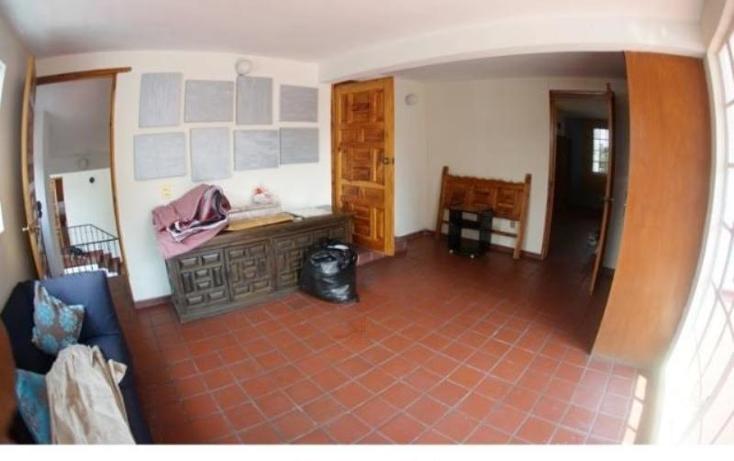 Foto de casa en venta en  , quintas martha, cuernavaca, morelos, 1995358 No. 37