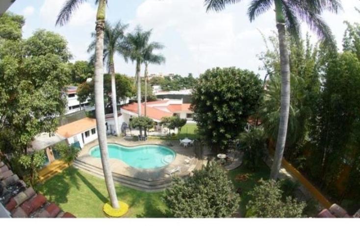 Foto de casa en venta en  , quintas martha, cuernavaca, morelos, 1995358 No. 39