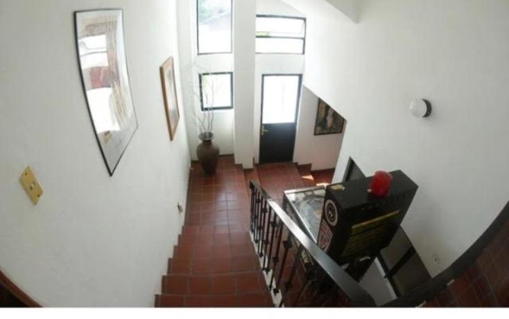 Foto de casa en venta en  , quintas martha, cuernavaca, morelos, 1995358 No. 40