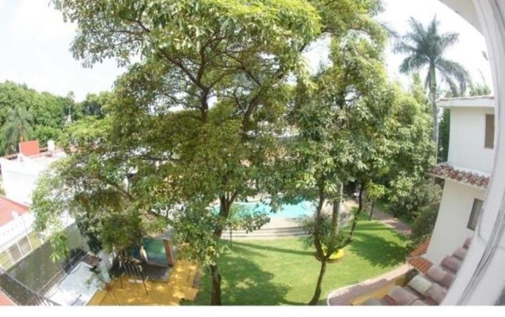 Foto de casa en venta en  , quintas martha, cuernavaca, morelos, 1995358 No. 42