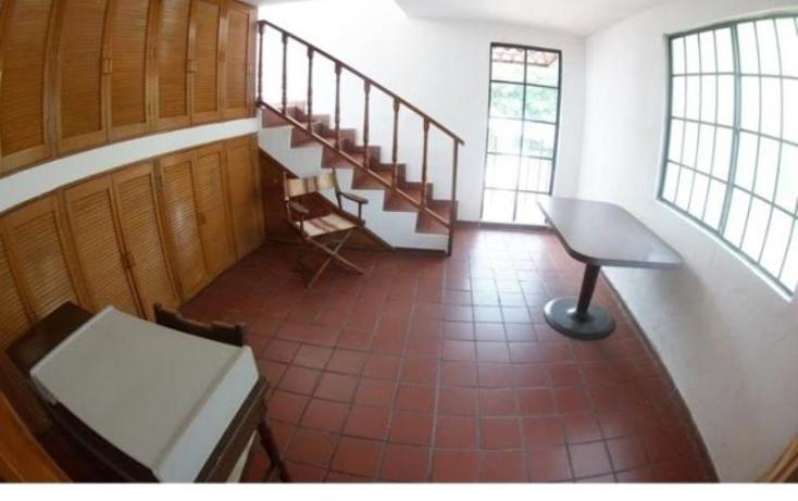 Foto de casa en venta en  , quintas martha, cuernavaca, morelos, 1995358 No. 44