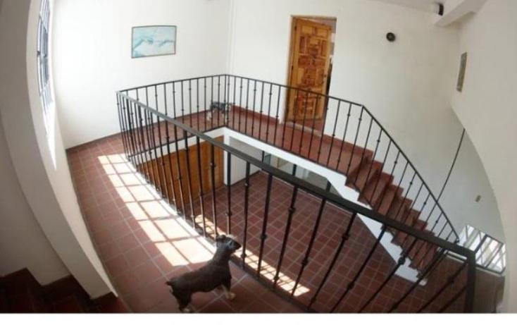 Foto de casa en venta en  , quintas martha, cuernavaca, morelos, 1995358 No. 45