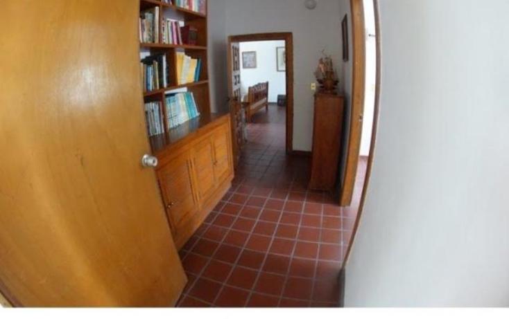 Foto de casa en venta en  , quintas martha, cuernavaca, morelos, 1995358 No. 46
