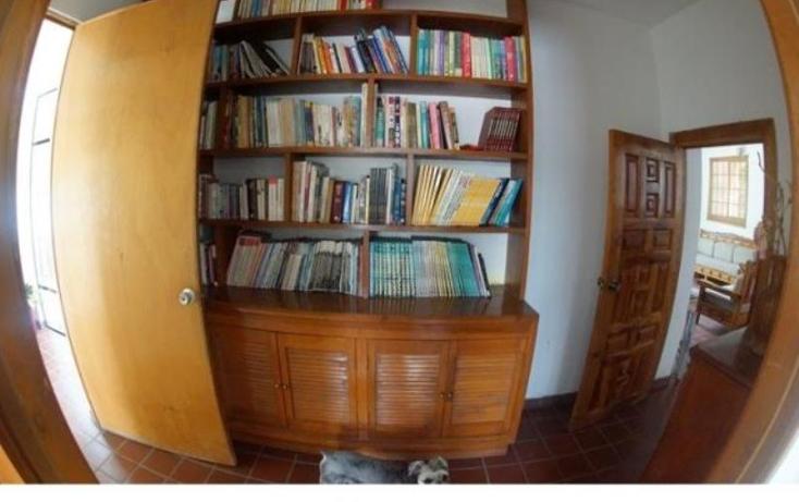 Foto de casa en venta en  , quintas martha, cuernavaca, morelos, 1995358 No. 47