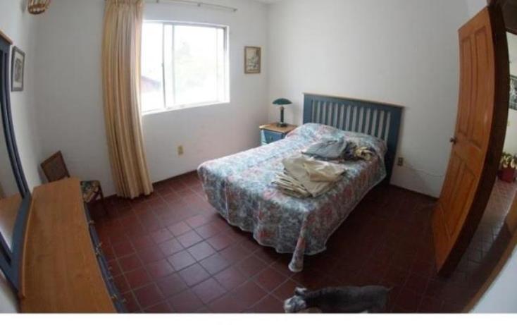 Foto de casa en venta en  , quintas martha, cuernavaca, morelos, 1995358 No. 48