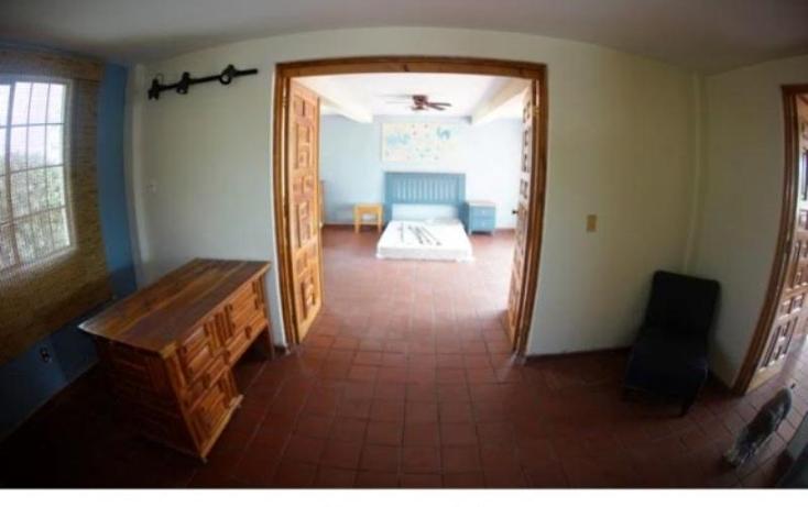 Foto de casa en venta en  , quintas martha, cuernavaca, morelos, 1995358 No. 49