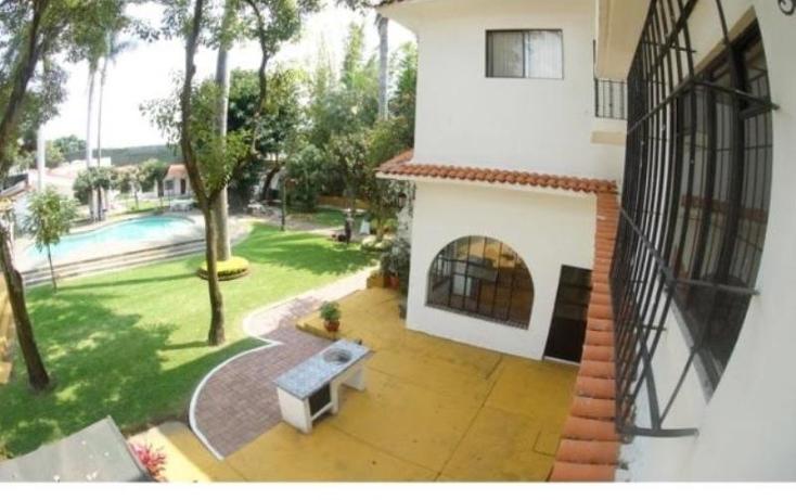 Foto de casa en venta en  , quintas martha, cuernavaca, morelos, 1995358 No. 51