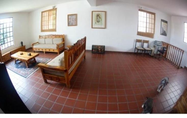 Foto de casa en venta en  , quintas martha, cuernavaca, morelos, 1995358 No. 52