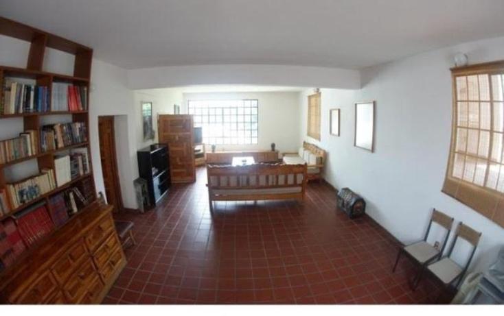 Foto de casa en venta en  , quintas martha, cuernavaca, morelos, 1995358 No. 53