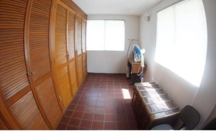 Foto de casa en venta en  , quintas martha, cuernavaca, morelos, 1995358 No. 54