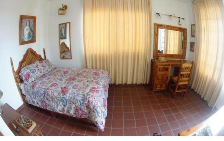 Foto de casa en venta en  , quintas martha, cuernavaca, morelos, 1995358 No. 55
