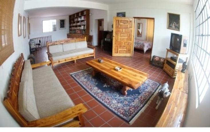 Foto de casa en venta en  , quintas martha, cuernavaca, morelos, 1995358 No. 56