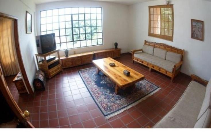 Foto de casa en venta en  , quintas martha, cuernavaca, morelos, 1995358 No. 57