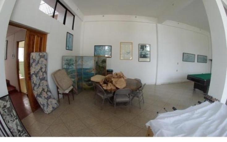 Foto de casa en venta en  , quintas martha, cuernavaca, morelos, 1995358 No. 59