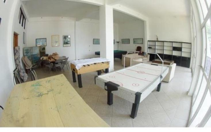 Foto de casa en venta en  , quintas martha, cuernavaca, morelos, 1995358 No. 60