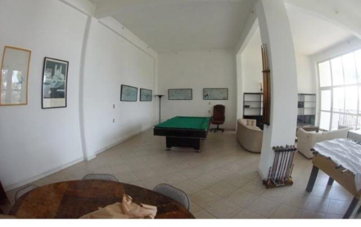 Foto de casa en venta en  , quintas martha, cuernavaca, morelos, 1995358 No. 61