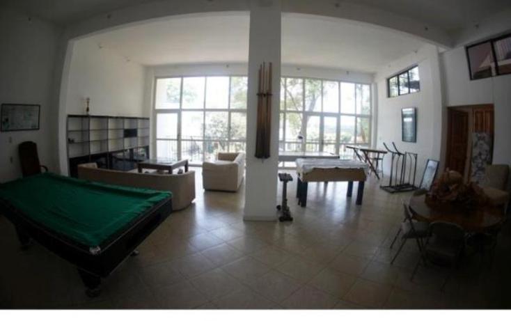 Foto de casa en venta en  , quintas martha, cuernavaca, morelos, 1995358 No. 62