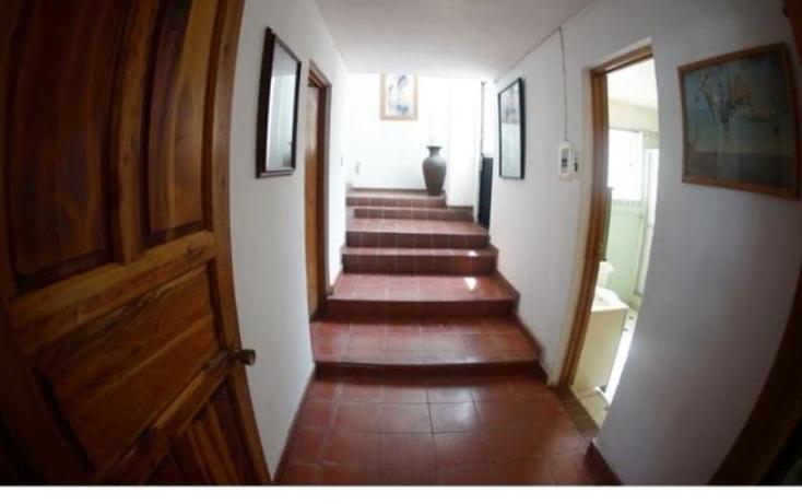 Foto de casa en venta en  , quintas martha, cuernavaca, morelos, 1995358 No. 64