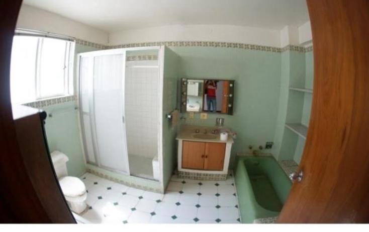 Foto de casa en venta en  , quintas martha, cuernavaca, morelos, 1995358 No. 65