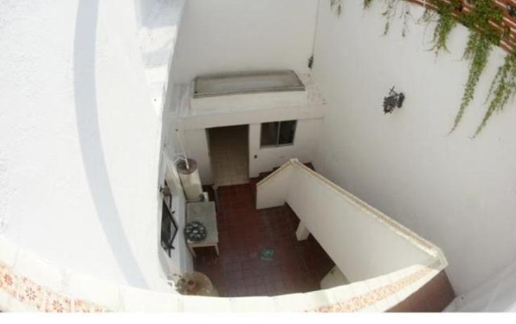 Foto de casa en venta en  , quintas martha, cuernavaca, morelos, 1995358 No. 67