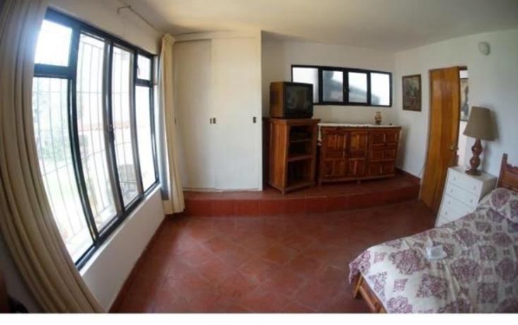 Foto de casa en venta en  , quintas martha, cuernavaca, morelos, 1995358 No. 68