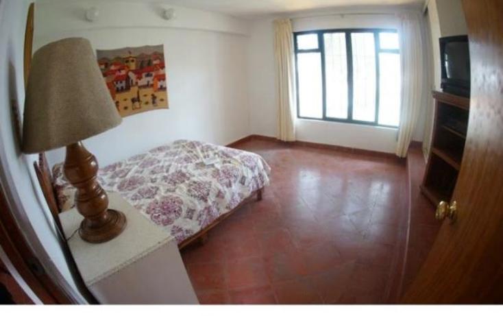 Foto de casa en venta en  , quintas martha, cuernavaca, morelos, 1995358 No. 69