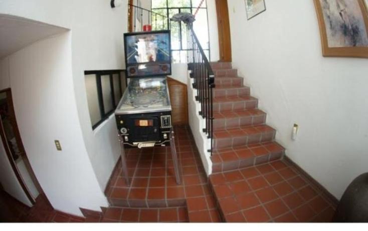 Foto de casa en venta en  , quintas martha, cuernavaca, morelos, 1995358 No. 70