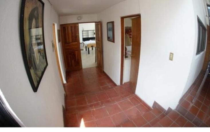 Foto de casa en venta en  , quintas martha, cuernavaca, morelos, 1995358 No. 71