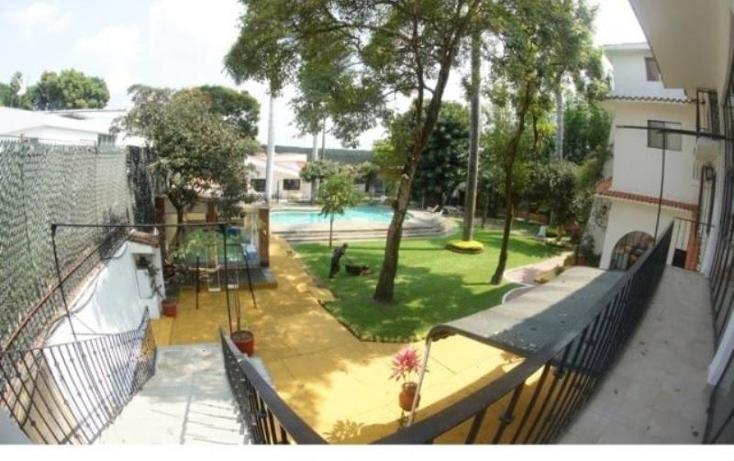 Foto de casa en venta en  , quintas martha, cuernavaca, morelos, 1995358 No. 73