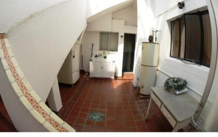 Foto de casa en venta en  , quintas martha, cuernavaca, morelos, 1995358 No. 75