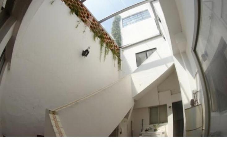 Foto de casa en venta en  , quintas martha, cuernavaca, morelos, 1995358 No. 76