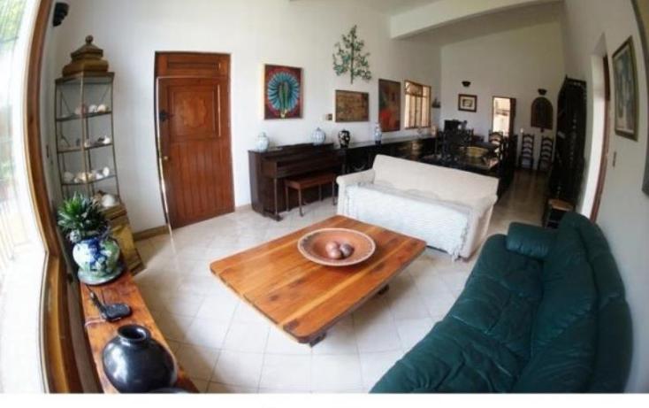 Foto de casa en venta en  , quintas martha, cuernavaca, morelos, 1995358 No. 80